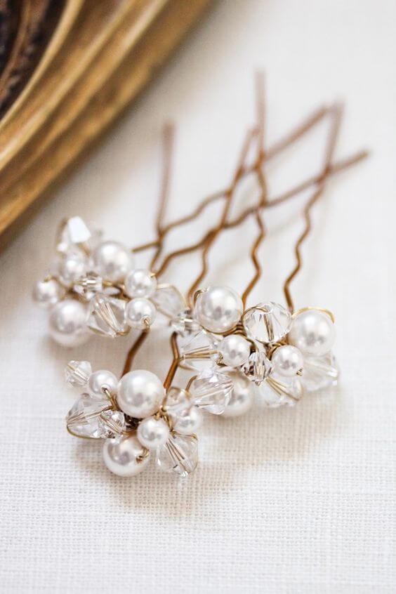 bridal-hair-accessories