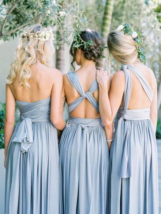 bridemaids4