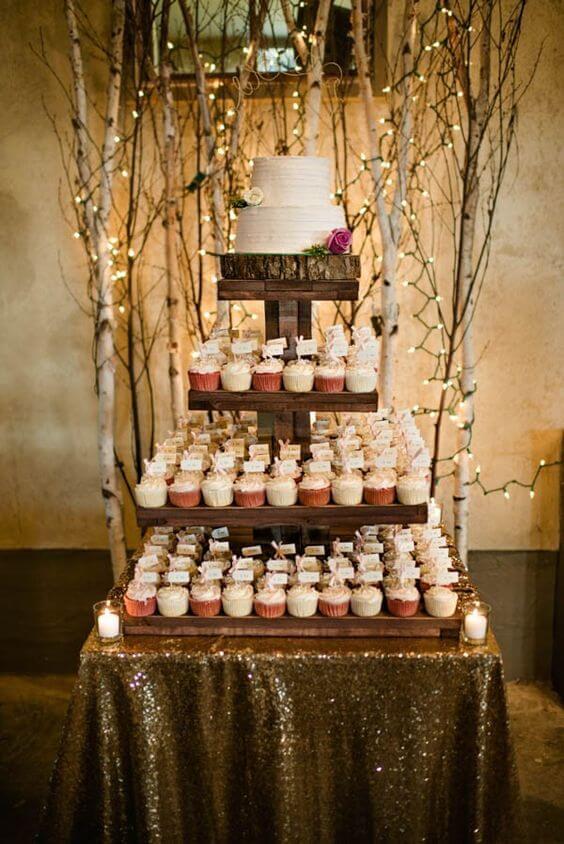 cupcake-tower2