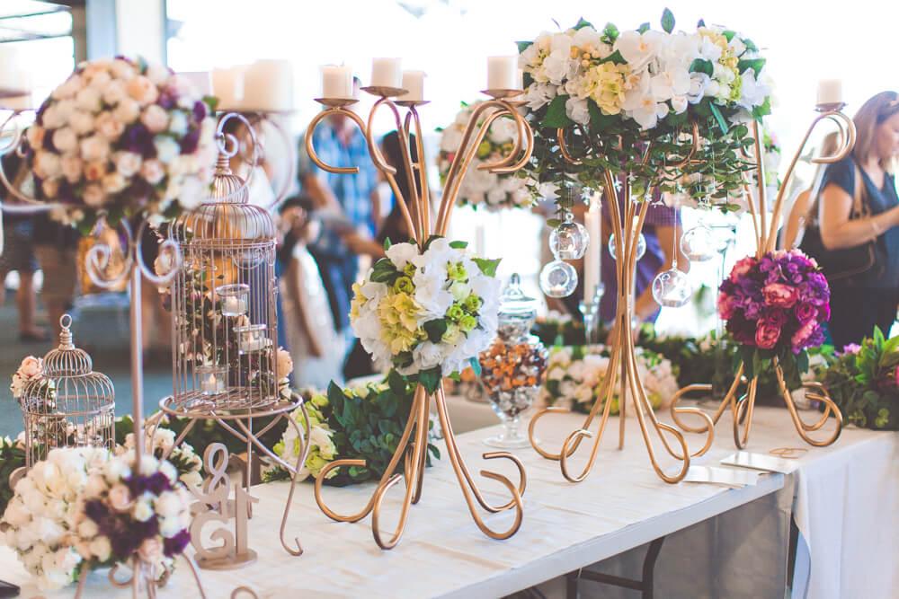 wedding-expos-australia-parramattas-annual-wedding-expo-2016171