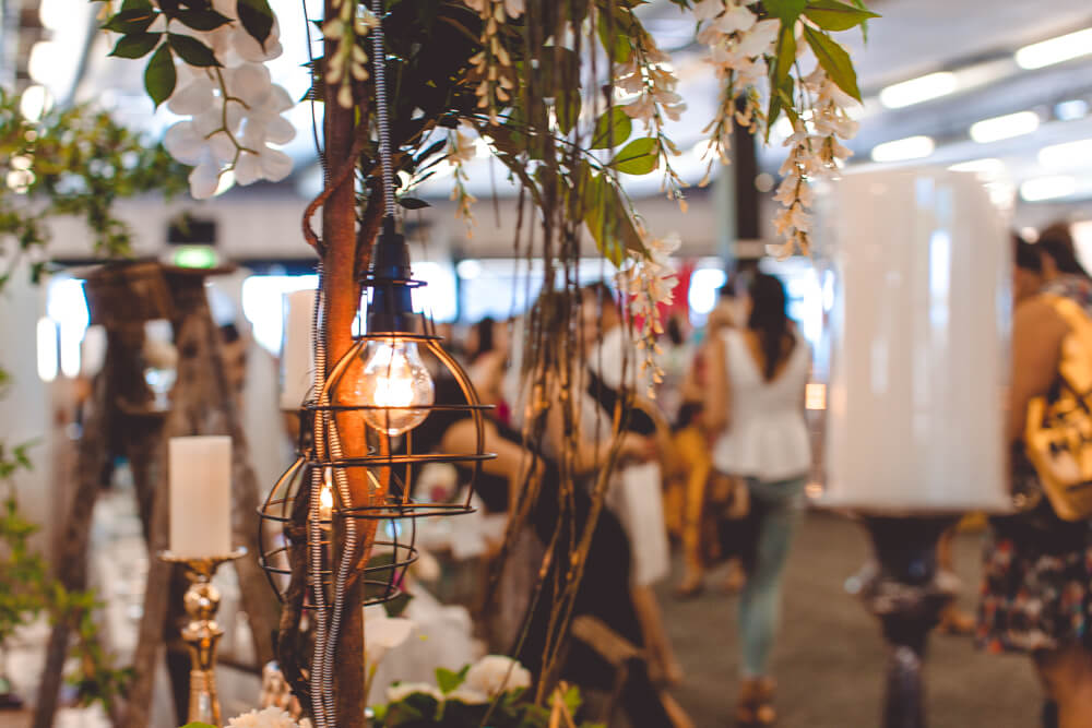 wedding-expos-australia-parramattas-annual-wedding-expo-201679