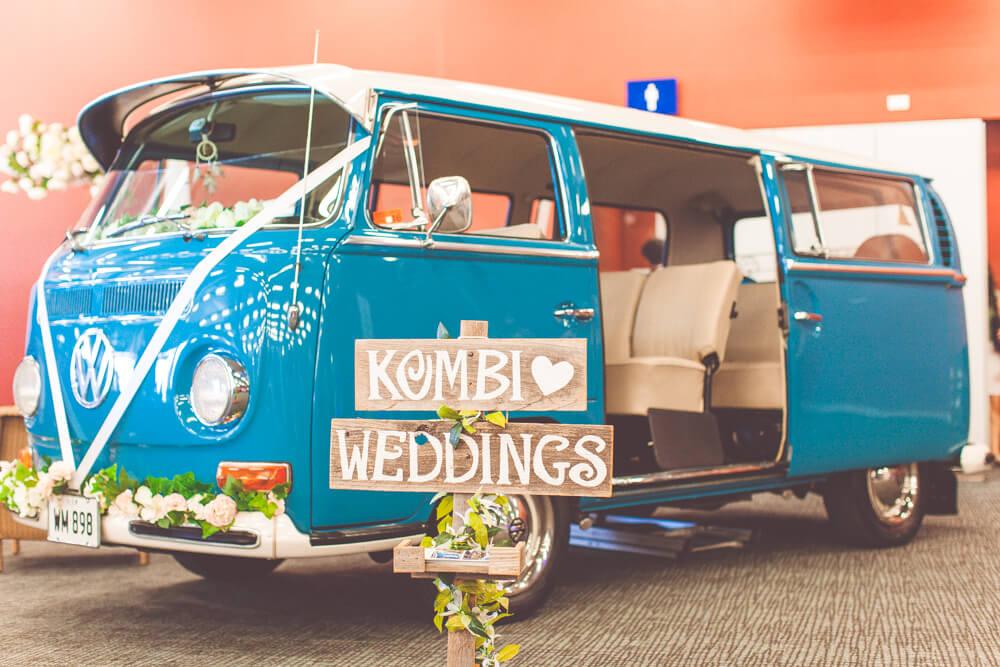 wedding_expos_australia_parramatta_wedding_expo_72