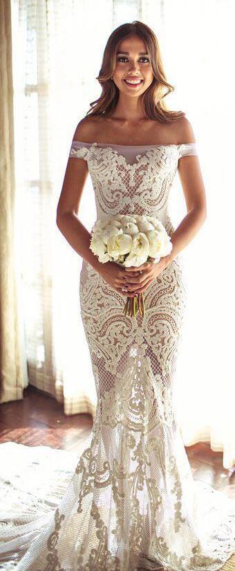 photo via: http://top10weddingvendors.com/
