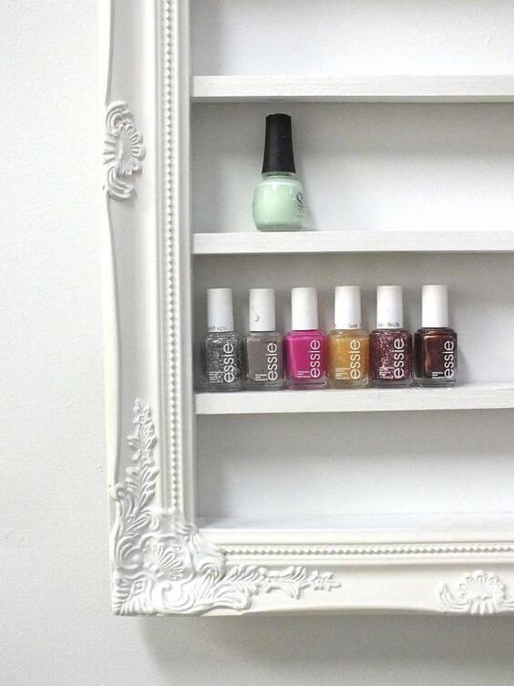 bridal-nail-polish
