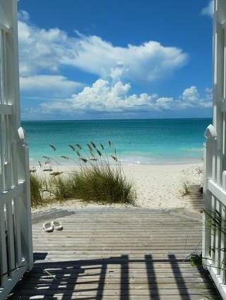 beachyforblog