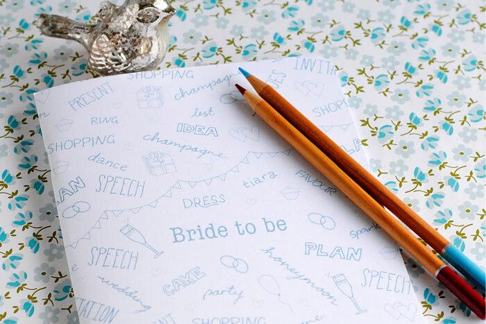 bride_web