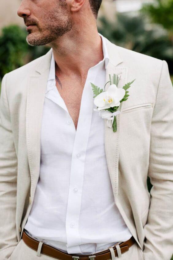 men-beach-wedding