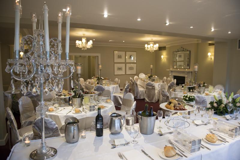 Wedding receptions melbourne wedding venues melbourne chandelier room melbourne wedding reception venue junglespirit Gallery