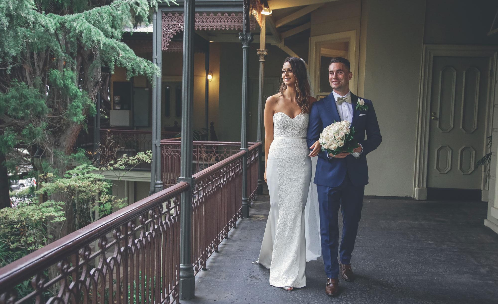 Wedding Receptions Melbourne Wedding Venues Melbourne